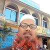 রহিম বাদশা